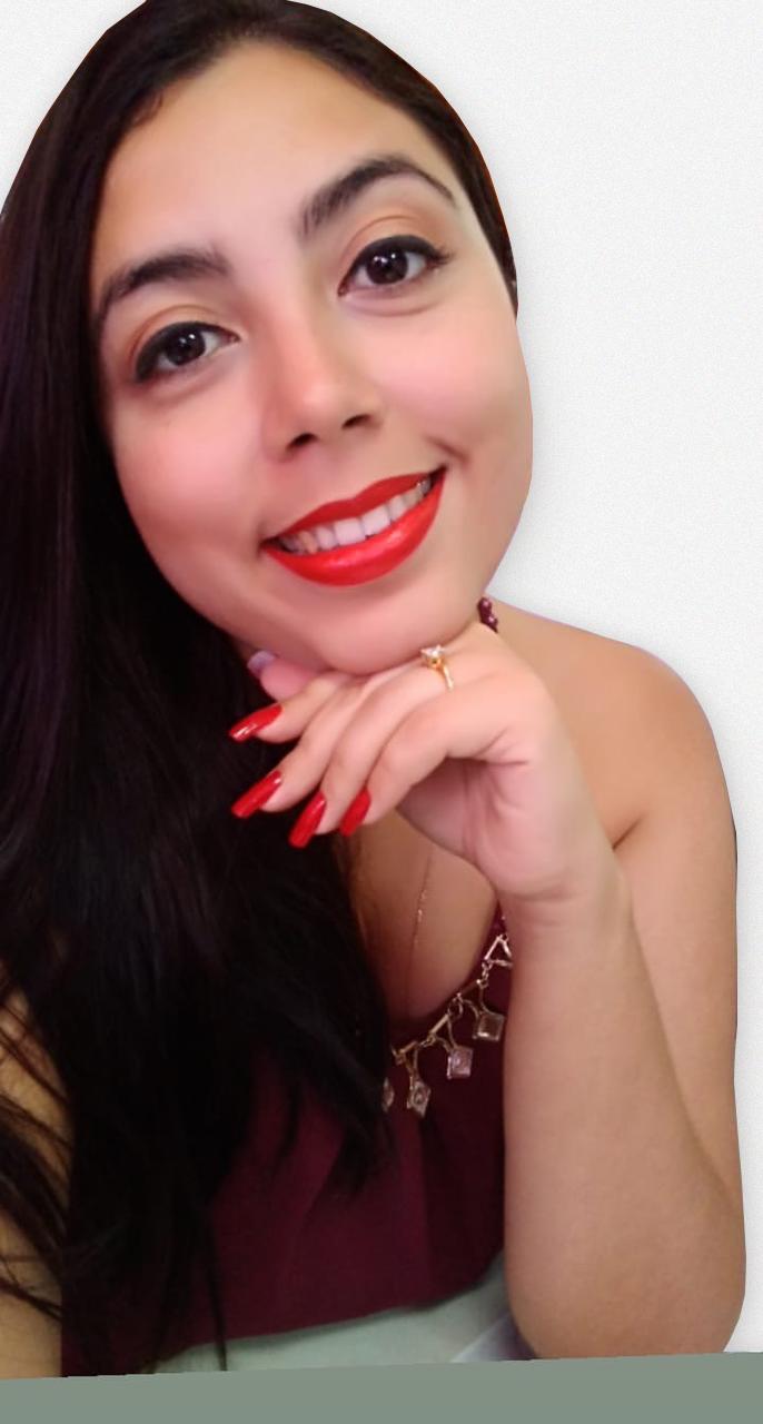 Jessica Ventura